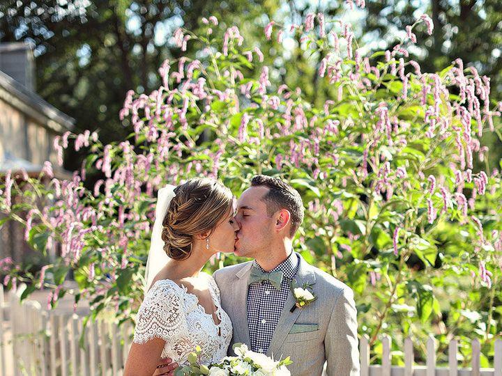 Tmx 1516548928 54cbbbd5477ae300 1516548927 459cee2a8832663d 1516548918764 37 Bartrams Gardens  Emmaus, PA wedding photography