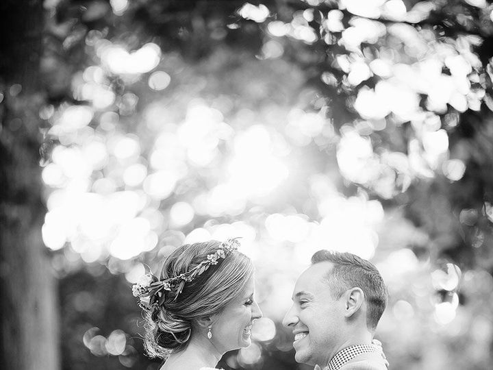Tmx 1516548928 6694ae2a131183b2 1516548927 1efc8966dbbe0b09 1516548918764 36 Bartrams Gardens  Emmaus, PA wedding photography
