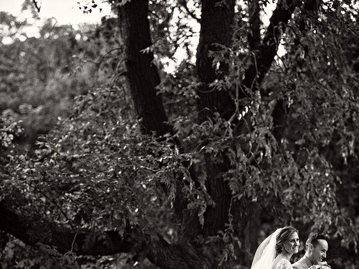 Tmx 1516548929 6c3d9cdaff689653 1516548927 Bfef86e9cccbf9a7 1516548918765 38 Bartrams Gardens  Emmaus, PA wedding photography