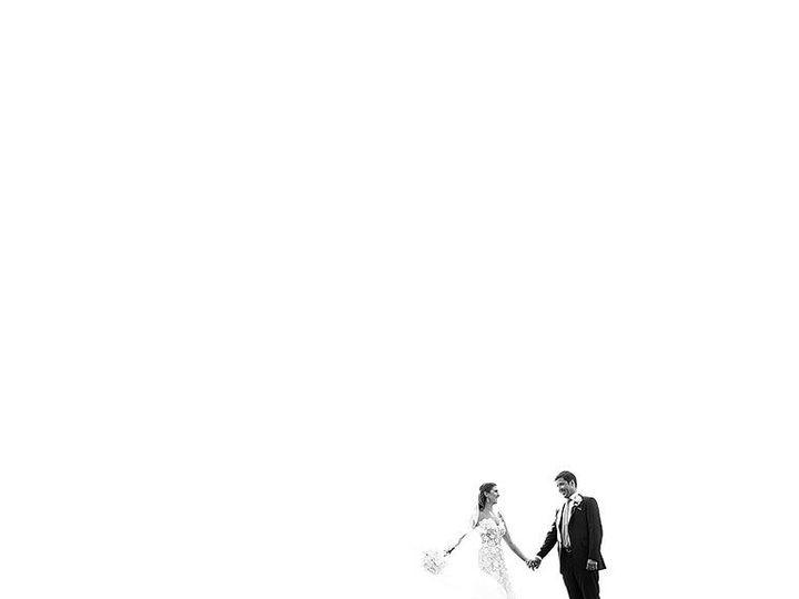 Tmx 1516548956 7e3c53b2e6d82557 1516548922 2de2278c0414bced 1516548918762 23 Merion Golf 00024 Emmaus, PA wedding photography