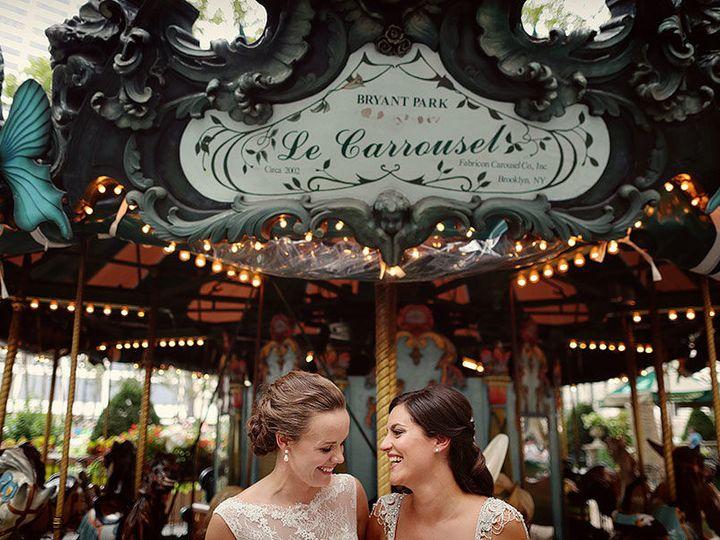 Tmx 1516548960 799e54f9e662b1ba 1516548922 F9cca50853ba3a91 1516548918762 24 Battery Park Gril Emmaus, PA wedding photography