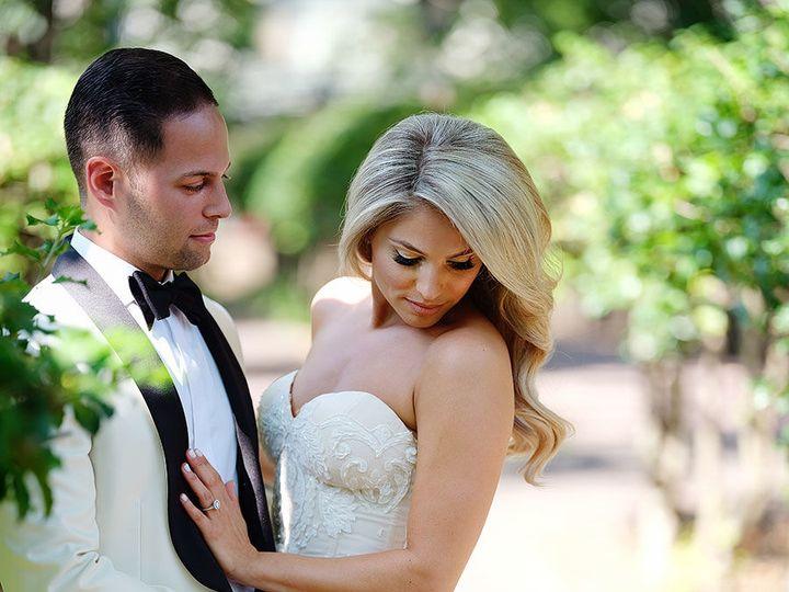 Tmx 1516548965 02889002001eee71 1516548924 A0c5c08a9f5d4447 1516548918762 27 Cescaphe Ballroom Emmaus, PA wedding photography