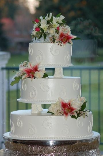 CakeflowersatWVCC