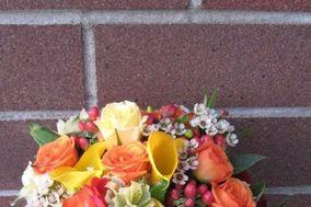 Cutsforth Floral