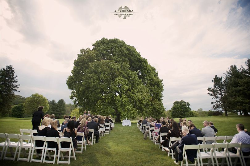 wedding 087 51 489731