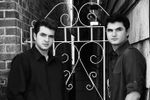 The Como Brothers image
