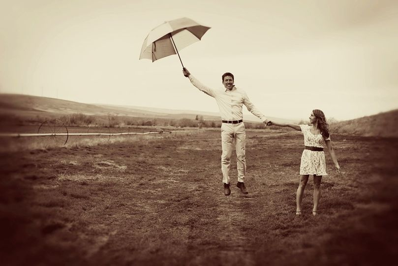 umbrellajpg