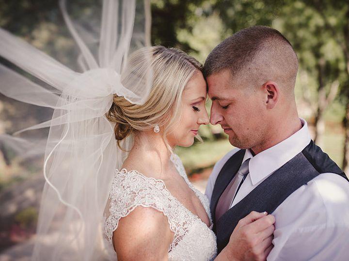 Tmx 739cf6 F8fdc2c10a91461c9d2730005e0744cbmv2 D 7360 4912 S 4 2 51 950831 Hiram, Georgia wedding venue