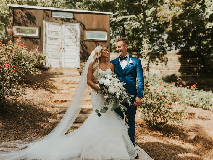 Tmx Cn1a8440 51 950831 Hiram, Georgia wedding venue