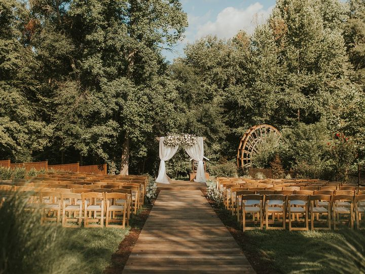 Tmx Cn1a8528 51 950831 Hiram, Georgia wedding venue