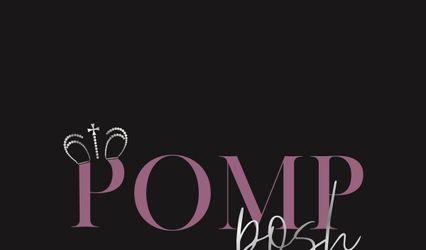 Pomp Posh Event Rentals 1