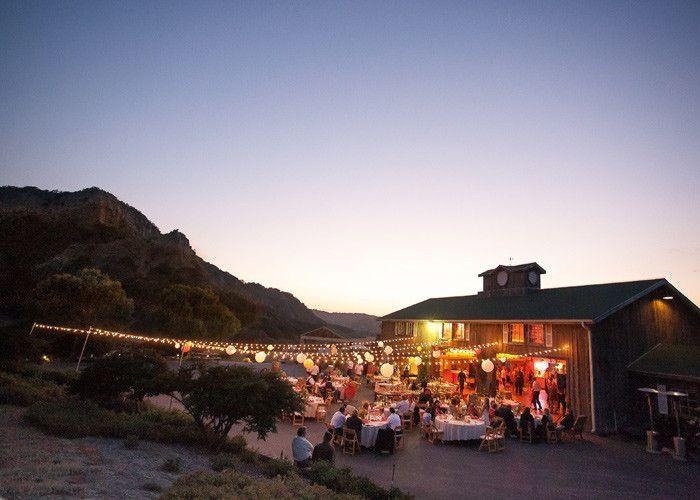 Tmx T40 1458155151654 Holland Ranch43 51 1021831 San Luis Obispo, California wedding transportation