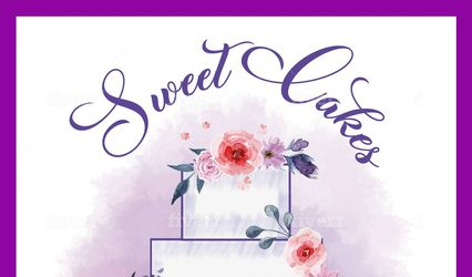 Sweet Cakes by Kathleen LLC