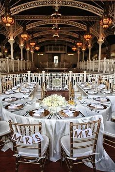 Orchid garden venue orlando fl weddingwire 800x800 1449001171871 u shape junglespirit Images