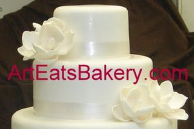 Art Eats Bakery