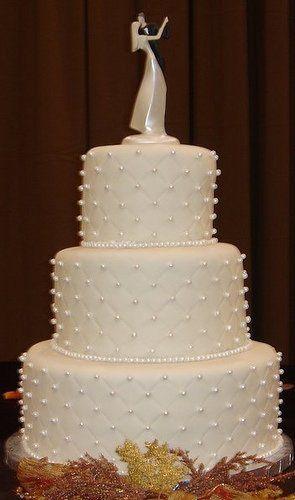 Tmx 1229053115861 Amanda Greenville wedding cake