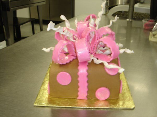 Tmx 1229378792259 DSC04422 Greenville wedding cake