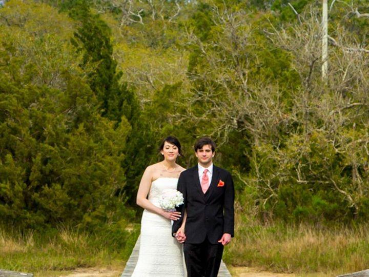 Tmx 24a365e0 0c44 40ea Bea1 B58749cdb571 51 1971831 159162292184523 Camden, SC wedding videography