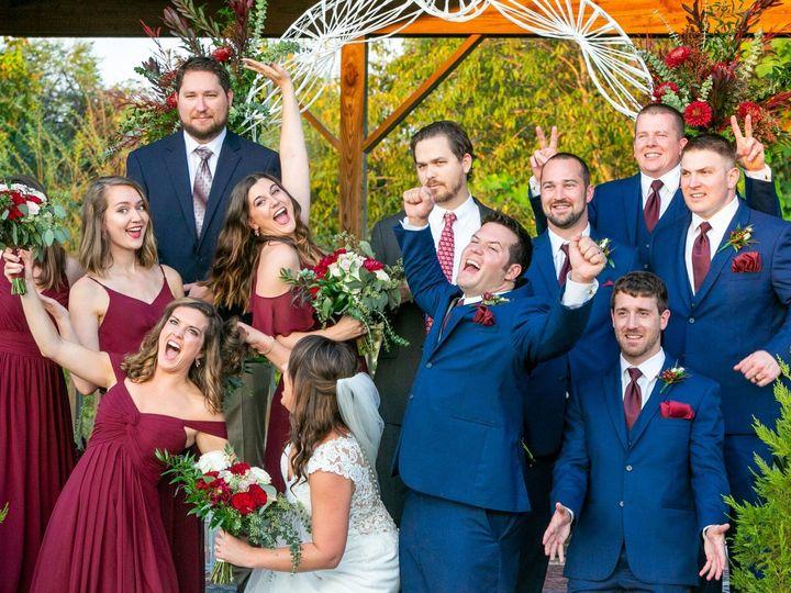Tmx 46d2ba86 E131 4263 B5ac Bf8a692e5352 51 1971831 159162292454900 Camden, SC wedding videography