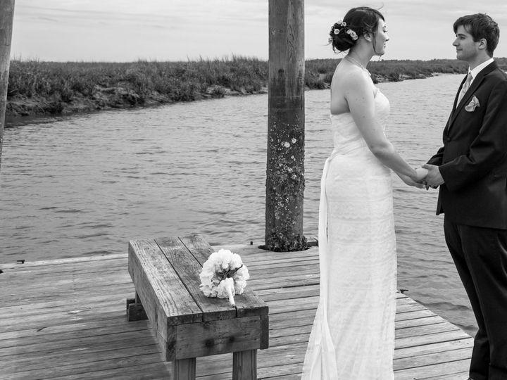 Tmx Bc1099d8 52a3 42cc B0d2 C0a207b64902 51 1971831 159162292951731 Camden, SC wedding videography