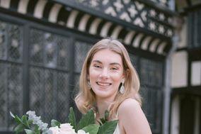 Tori Fielding Photography