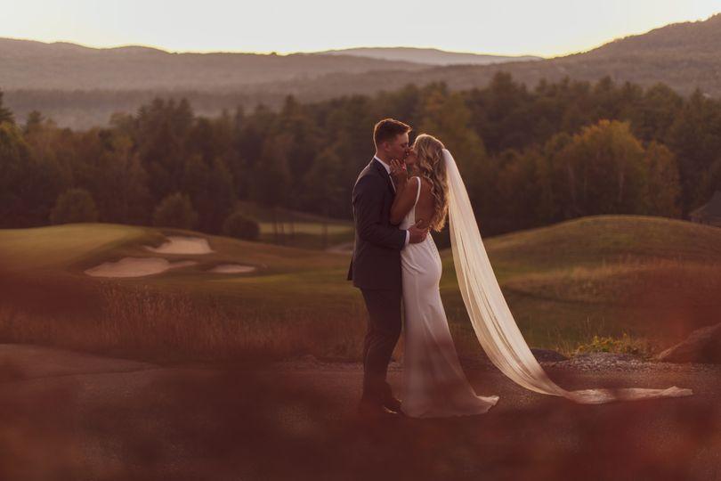 jill kevin wedding 33 2 51 991831 158835679354518