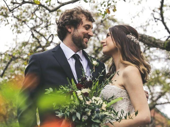 Tmx 1530137205 678aab5bdba805c1 Con Concord, New Hampshire wedding videography