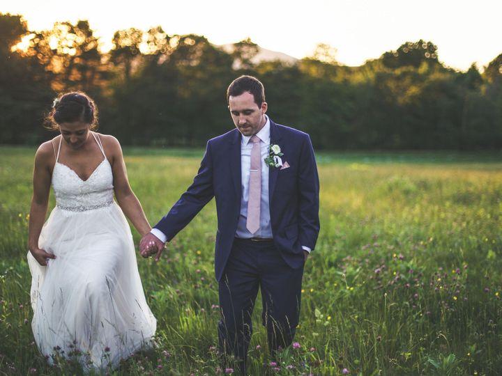 Tmx 1530137570 6cb7fcfaee0d685b 1530137568 77af641694602705 1530137562485 1 Josie2  1  Concord, New Hampshire wedding videography