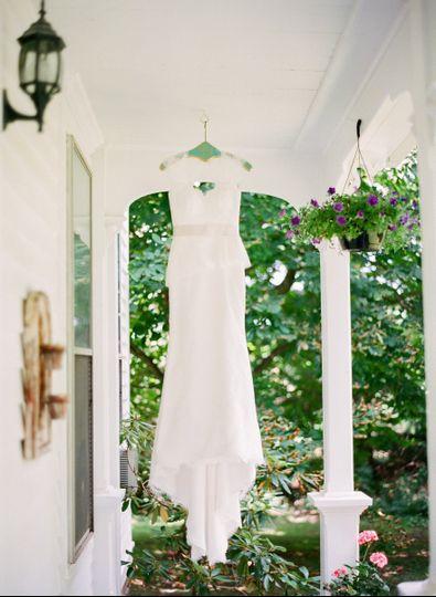 ds wedding cfrostphoto 75