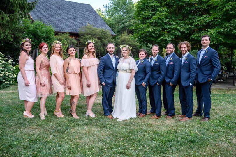 sarah and josh wedding best 0028