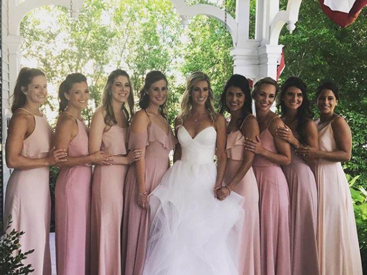 Tmx Screen Shot 2019 12 16 At 10 23 39 Am 51 1162831 157650988531768 Newport, RI wedding venue