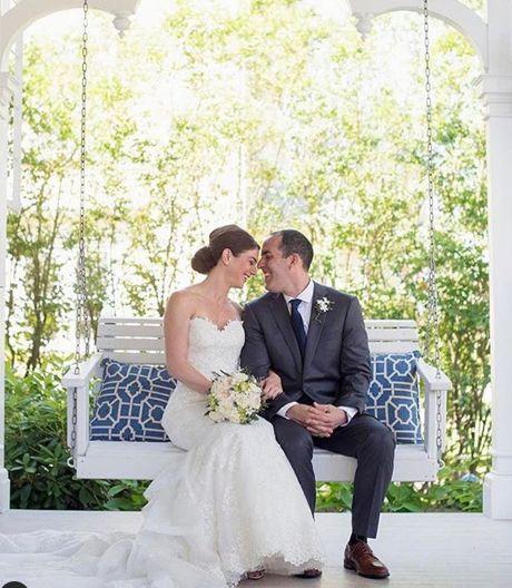 Tmx Screen Shot 2019 12 16 At 10 24 10 Am 51 1162831 157650988529121 Newport, RI wedding venue