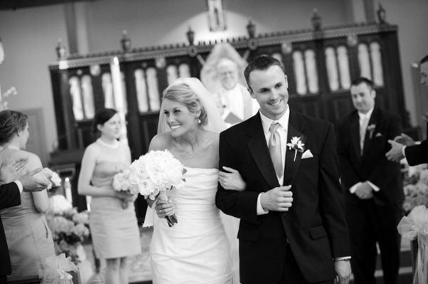 Melissa deschamp photography photography quincy ma weddingwire
