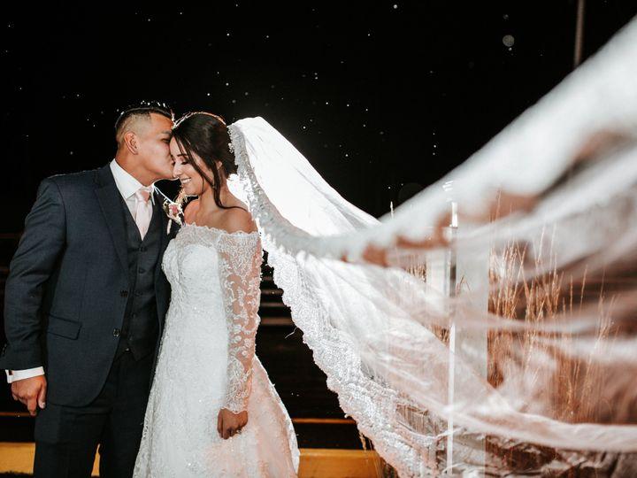 Tmx Ad 655 51 1013831 Bellevue, WA wedding photography
