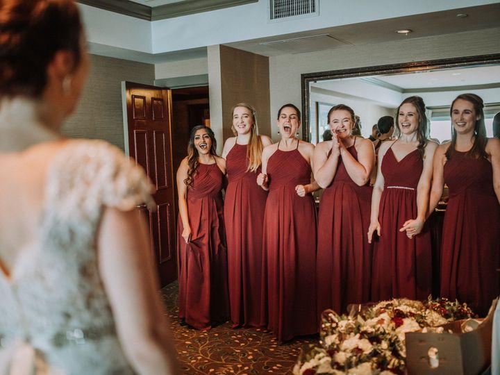 Tmx Ap 142 51 1013831 Bellevue, WA wedding photography