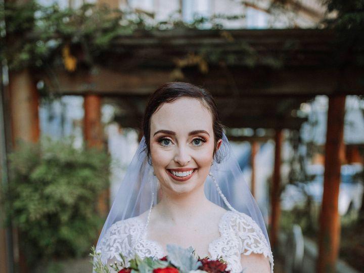 Tmx Ap 162 51 1013831 Bellevue, WA wedding photography