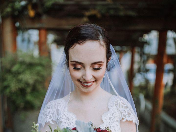 Tmx Ap 163 51 1013831 Bellevue, WA wedding photography