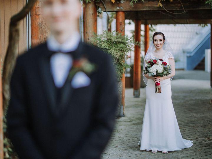 Tmx Ap 164 51 1013831 Bellevue, WA wedding photography