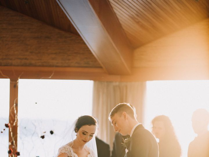 Tmx Ap 456 51 1013831 Bellevue, WA wedding photography