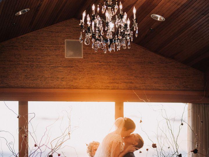 Tmx Ap 487 51 1013831 Bellevue, WA wedding photography