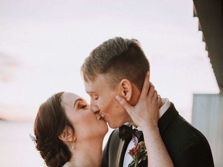 Tmx Ap 521 51 1013831 Bellevue, WA wedding photography