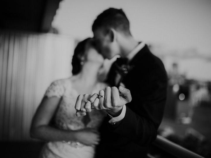 Tmx Ap 545 51 1013831 Bellevue, WA wedding photography