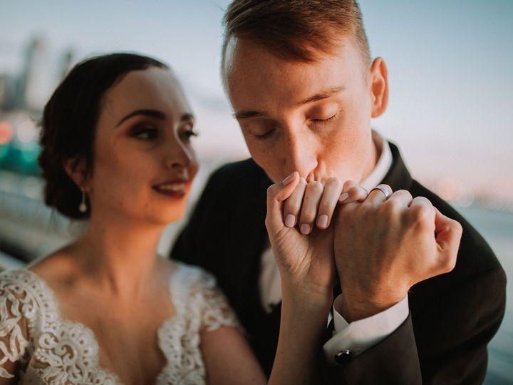 Tmx Ap 546 51 1013831 Bellevue, WA wedding photography
