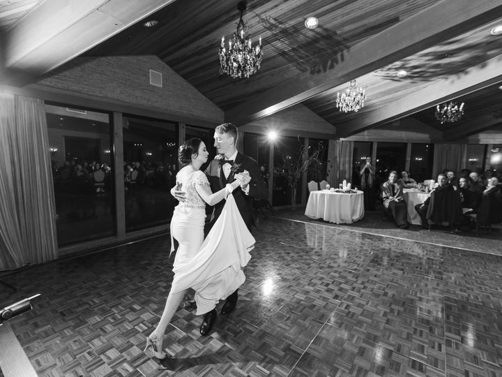 Tmx Ap 612 51 1013831 Bellevue, WA wedding photography