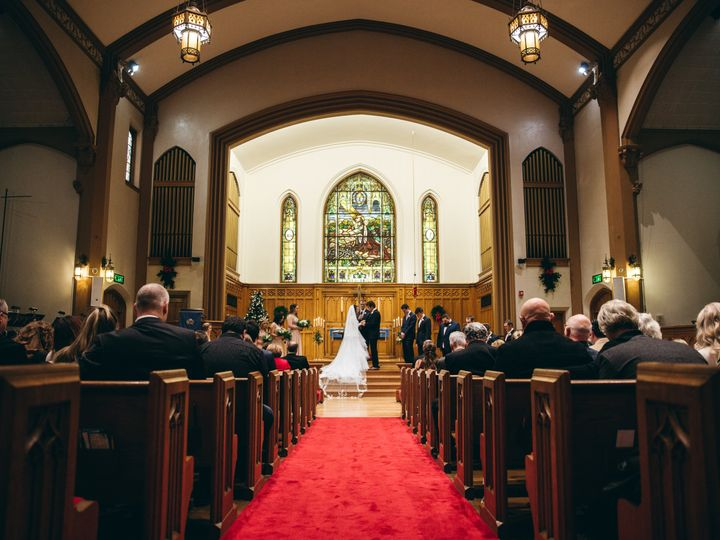 Tmx Cm 191 51 1013831 Bellevue, WA wedding photography