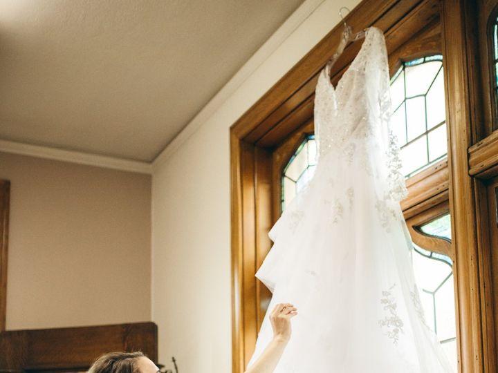 Tmx Cm 6 51 1013831 Bellevue, WA wedding photography