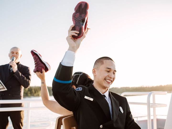 Tmx Dk 546 51 1013831 Bellevue, WA wedding photography
