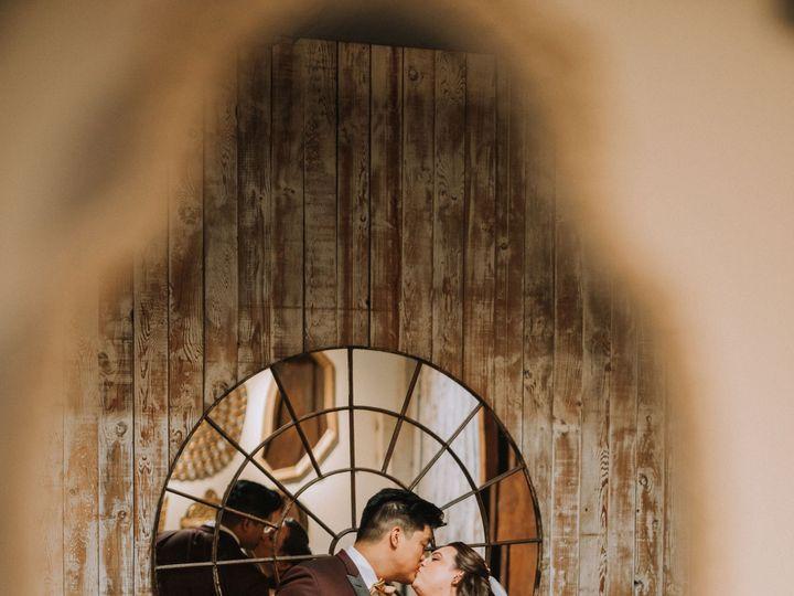 Tmx Ep 110 51 1013831 Bellevue, WA wedding photography