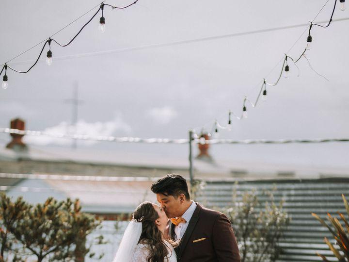 Tmx Ep 141 51 1013831 Bellevue, WA wedding photography