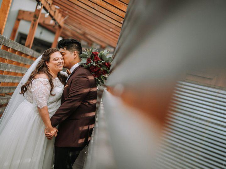 Tmx Ep 167 51 1013831 Bellevue, WA wedding photography